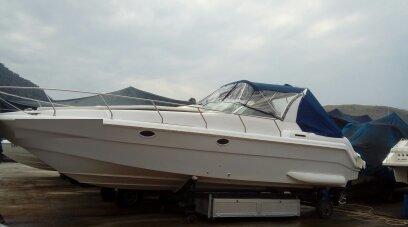 1035-tecnoboat-32-32-diesel
