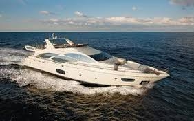 1065-azimut-95-motoryacht-95-diesel