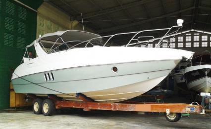 1075-coral-34-34-diesel