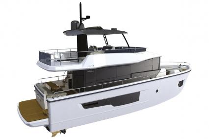 1085-cranchi-t55-trawler-55-diesel