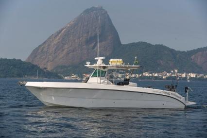 1093-fl-365-36-diesel