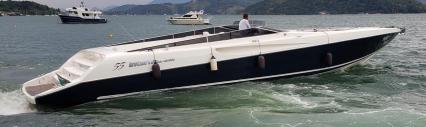 1120-intermarine-55-offshore-55-diesel
