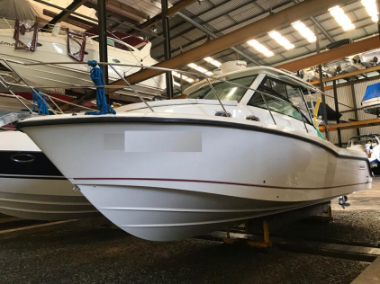 1145-boston-whaler-31-gasolina