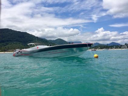 1160-super-boats-v-52-52-diesel