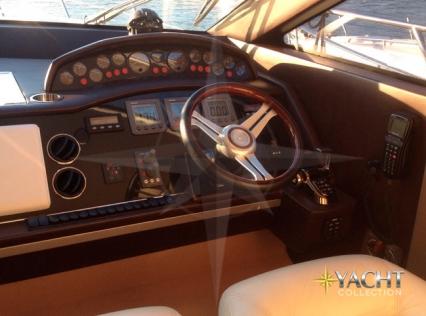 415-princess-p64-64-diesel