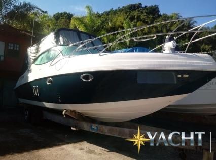 869-euroboats-340-0-gasolina