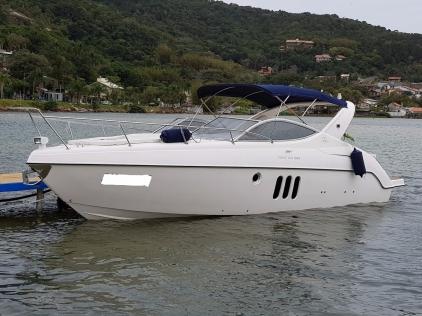 894-phantom-290-29-diesel