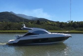 898-phantom-375-37-diesel