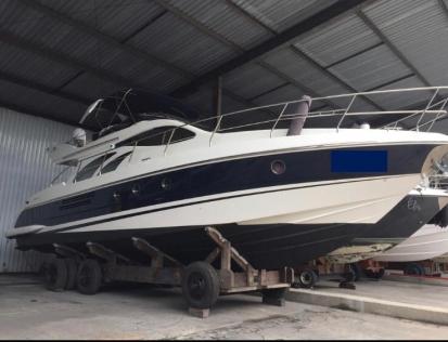 943-intermarine-520-full-52-diesel