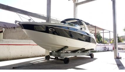 966-bayliner-350-35-diesel