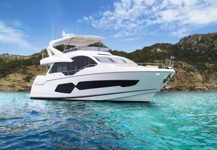 977-76-yacht-76-diesel